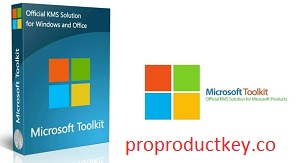 Microsoft Toolkit 3.0.0 Crack + Activator Download for {Office+Windows}