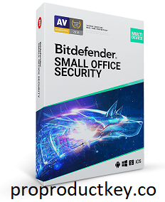 Bitdefender Total Security 2021 Crack + Activation Code Download [Latest]