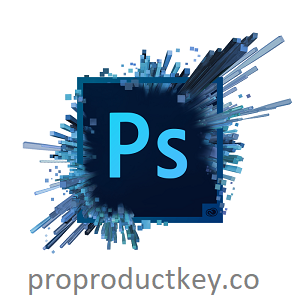 Adobe Photoshop CC 2021 22.3.1 Crack + Keygen Full Torrent 2021