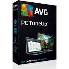 AVG PC TuneUp 2021 Crack + Activation Key Free Download