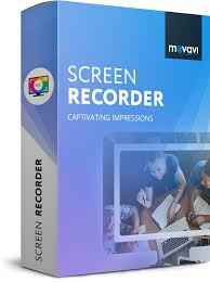 Movavi Screen Recorder 21.1.0 Crack With Activation Key Free Download 2021
