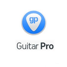 Guitar Pro 7.5.5 Crack With License Key Full Version Download 2021