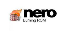 Nero Burning ROM 2021 Crack With Activation Code Free Download 2021
