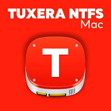 Tuxera NTFS 2021 Crack With Product Key Free Download {Latest}