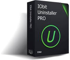 IObit Uninstaller Pro 10.3.0.13 Crack + License Code Free Download 2021