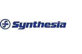 Synthesia 10.7 Crack + Serial Key Free Download 2021