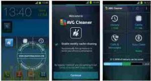 AVG Cleaner Pro APK Crack With Latest Version Full Download 2021