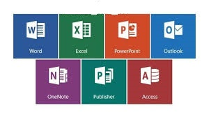 Microsoft Office 365 Crack + Product Key Full Download 2021