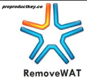 Removewat 2.2.9 Crack + Activator For Windows Free Download 2021